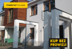 Dom na sprzedaż, Łomianki, 150 m²