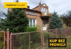 Dom na sprzedaż, Radzików Wielki, 120 m²