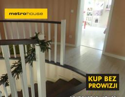 Dom na sprzedaż, Mazańcowice, 202 m²