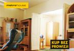 Dom na sprzedaż, Bielsko-Biała Lipnik, 135 m²