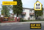 Dom na sprzedaż, Mława, 62 m²
