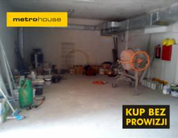 Lokal użytkowy na sprzedaż, Warszawa Żerań, 105 m²