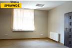 Biuro do wynajęcia, Rzeszów Śródmieście, 239 m²