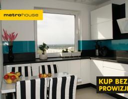 Mieszkanie na sprzedaż, Grudziądz Kopernika, 80 m²