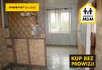Mieszkanie na sprzedaż, Zwartowo Zwartowo, 73 m²