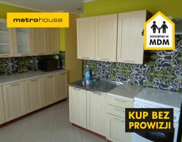 Mieszkanie na sprzedaż, Świętochłowice Chropaczów, 43 m²