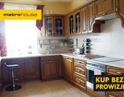 Mieszkanie na sprzedaż, Rzeszów Staroniwa, 122 m²