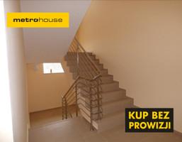Kawalerka na sprzedaż, Siedlce Kochanowskiego, 26 m²