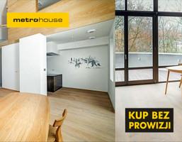 Mieszkanie na sprzedaż, Olsztyn Grunwaldzkie, 160 m²