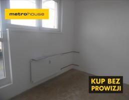 Kawalerka na sprzedaż, Szczecin Pomorzany, 22 m²