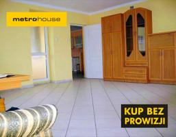 Mieszkanie na sprzedaż, Warszawa Boernerowo, 69 m²