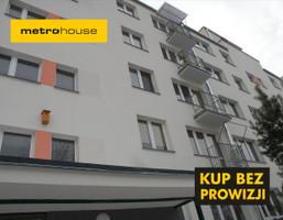 Mieszkanie na sprzedaż, Siedlce Bolesława Chrobrego, 36 m²