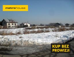 Działka na sprzedaż, Łodygowice, 1000 m²