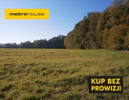 Działka na sprzedaż, Dankowo, 32800 m²