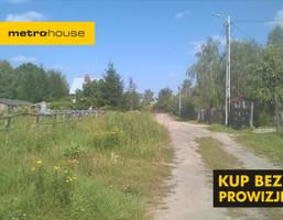Działka na sprzedaż, Żabokliki-Kolonia, 1337 m²