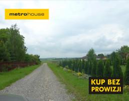 Działka na sprzedaż, Snopków, 1800 m²