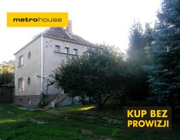 Dom na sprzedaż, Grudziądz Strzemięcin, 110 m²