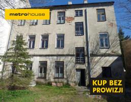 Dom na sprzedaż, Siedlce, 471 m²