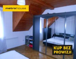 Dom na sprzedaż, Warszawa Wólka Węglowa, 240 m²