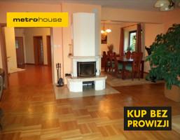 Dom na sprzedaż, Grabanów, 314 m²