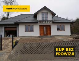Dom na sprzedaż, Smardzewice, 142 m²