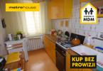 Mieszkanie na sprzedaż, Siedlce Młynarska, 59 m²