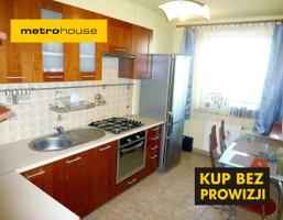 Kawalerka na sprzedaż, Lublin Kośminek, 35 m²