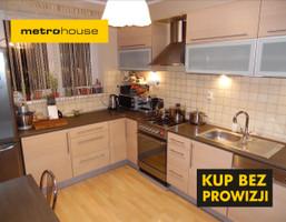 Mieszkanie na sprzedaż, Szczecin Żelechowa, 56 m²