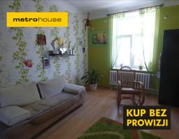 Mieszkanie na sprzedaż, Siedlce Poniatowskiego, 83 m²