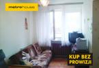 Mieszkanie na sprzedaż, Rzeszów Śródmieście, 39 m²