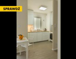 Mieszkanie do wynajęcia, Warszawa Odolany, 39 m²