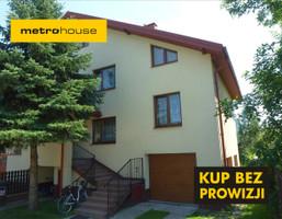 Dom na sprzedaż, Lublin Sławin, 380 m²