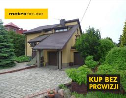 Dom na sprzedaż, Grabianów, 218 m²