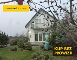Dom na sprzedaż, Niedrzwica Duża, 124 m²