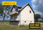Dom na sprzedaż, Uniszki Gumowskie, 132 m²