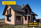 Dom na sprzedaż, Lutoryż, 136 m²