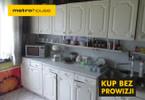 Dom na sprzedaż, Buczkowice, 280 m²
