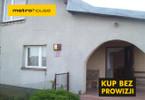 Dom na sprzedaż, Mieszki-Różki, 160 m²