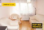 Dom na sprzedaż, Rzeszów Wilkowyja, 180 m²