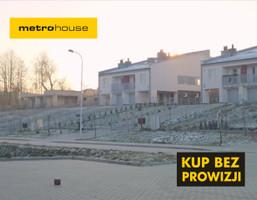 Dom na sprzedaż, Lublin Węglin Północny, 180 m²