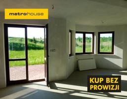 Dom na sprzedaż, Motycz, 179 m²