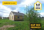 Dom na sprzedaż, Oleśnica, 85 m²