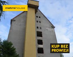 Magazyn na sprzedaż, Olsztyn Zielona Górka, 2000 m²
