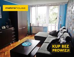 Mieszkanie na sprzedaż, Biała Podlaska, 57 m²