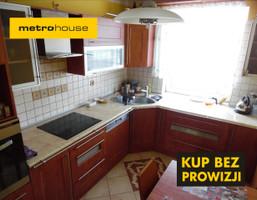 Mieszkanie na sprzedaż, Szczecin Majowe, 65 m²