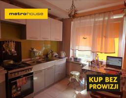 Mieszkanie na sprzedaż, Siedlce Wieniawskiego, 37 m²