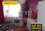 Mieszkanie na sprzedaż, Żyrardów Łukasińskiego, 46 m²