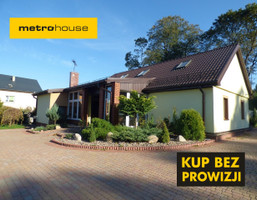 Dom na sprzedaż, Wola Wodyńska, 160 m²