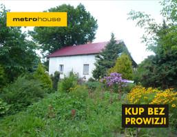 Dom na sprzedaż, Ostrowite, 60 m²