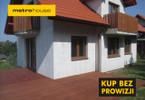 Dom na sprzedaż, Bielsko-Biała, 156 m²